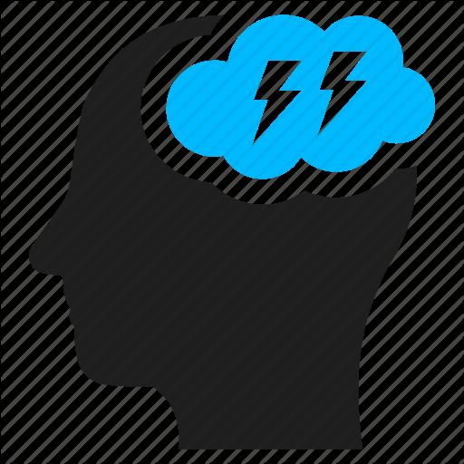 brainstorming icon - photo #11